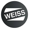 WEISS North America, Inc.