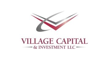 Village Capital & Investment LLC logo