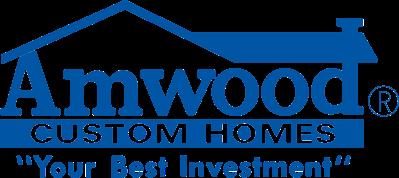 Amwood Homes, Inc. logo