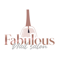 Fabulous Nail Salon