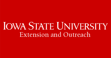 Iowa State Extension - Mahaska Co.