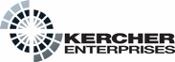 Kercher Industries logo