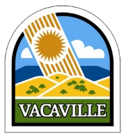 City of Vacaville logo