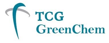 TCG GreenChem, Inc.