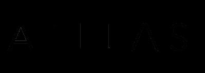 Atllas Inc.