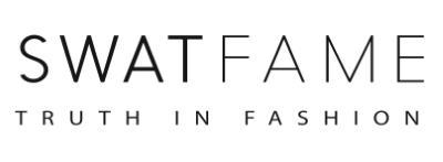 Swat Fame, Inc. logo
