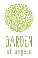 Garden of Angels School