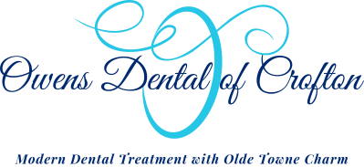 Owens Dental of Crofton