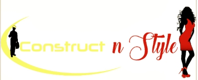 Construct N Style logo