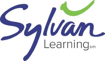 Sylvan Learning - Springfield logo