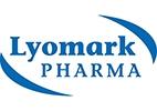 Company Logo Lyomark Pharma GmbH