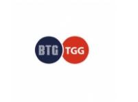 Company Logo Telegrootgebruik B.V.