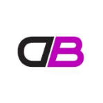 Company Logo Dream Broker Oy