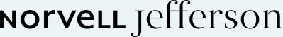 Company Logo Norvell Jefferson