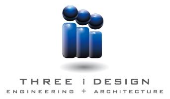 Three i Design