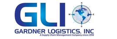 Gardner Logistics, Inc.