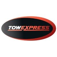 Tow Express LLC logo