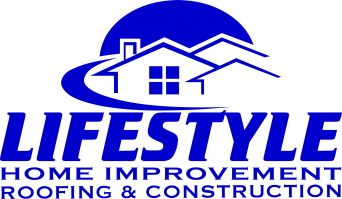 Lifestyle Home Improvement Roofing & Construction logo