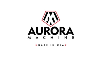 Aurora Machine