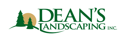 Dean's Landscaping