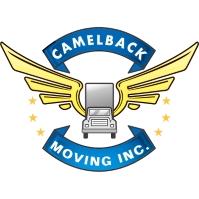 Camelback Moving Inc logo