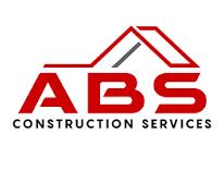 Action Building Services