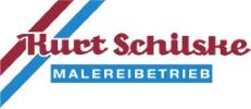 Company Logo Unternehmensgruppe Kurt Schilske