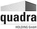 quadra HOLDING GmbH