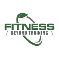 Fitness Beyond Training