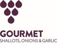 Company Logo Gourmet BV