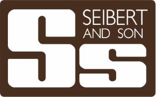 Seibert & Son