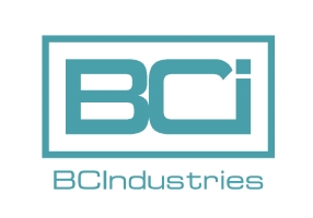 BCIndustries logo