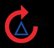 Shaping Change, LLC.