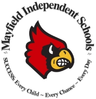Mayfield Independent School District