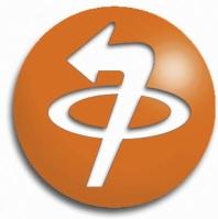Acme Remediation LLC