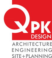 QPK Design - Architecture Engineering Site & Planning