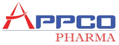 Appco Pharma LLC
