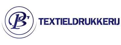 Company Logo PS Textieldrukkerij BV