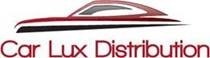 Car Lux Distribution