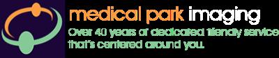 Medical Park Imaging logo