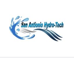 San Antonio Hydro Tech LLC