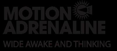 Motion Adrenaline | Adrenatronic