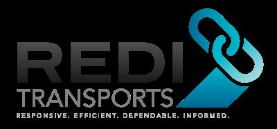 Redi Transports