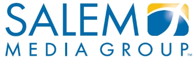 Salem Media Group- Twin Cities