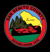 Company Logo San Benito County Behavioral Health