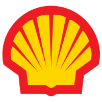 Bay Point Shell logo