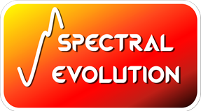 Spectral Evolution, Inc. logo