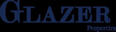 Glazer Properties logo