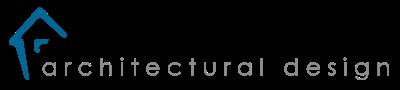 8TFive Studio logo