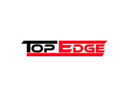 Top Edge logo